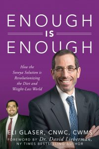 enough-is-enough-cover-page