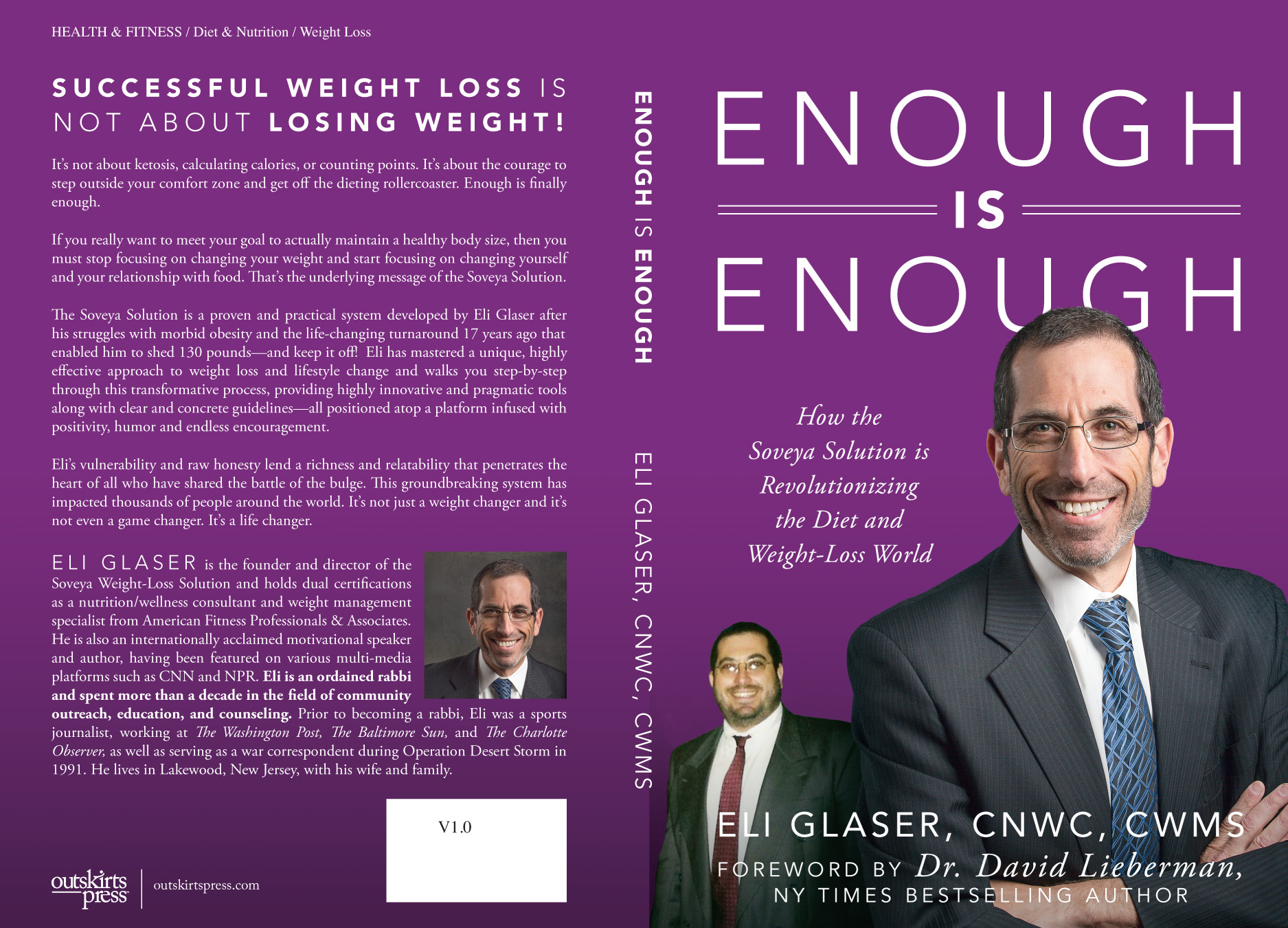 enough-is-enough-full-cover-jacket-copy