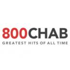 800chab-logo