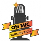 on-mic-with-jordan-rich-1