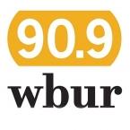 wbur-logo