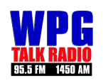wpg-talk-radio-atlantic-city-logo